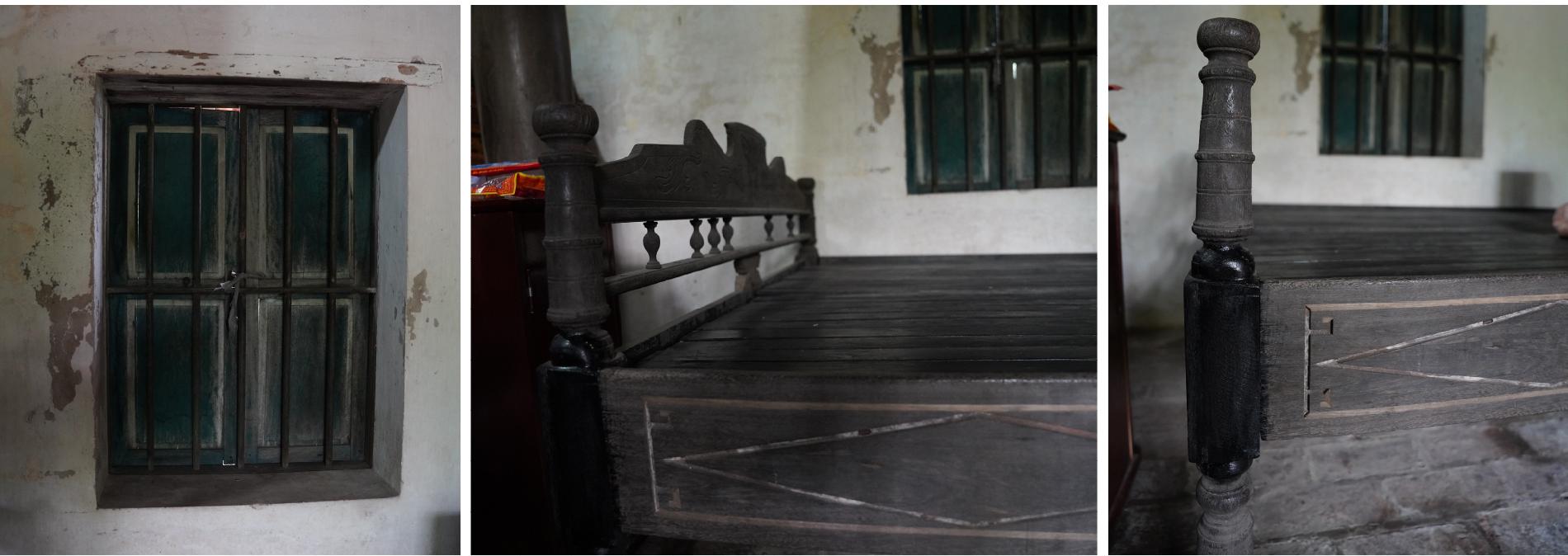 Kiến trúc ngôi nhà Bá Kiến qua hơn một thế kỷ ảnh 18