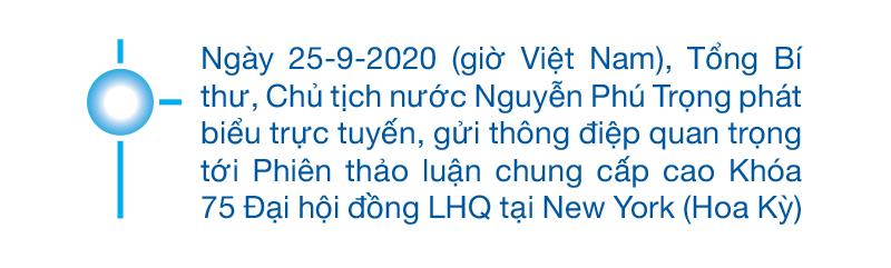 Vị thế Việt Nam ảnh 10