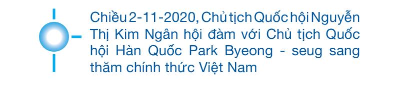 Vị thế Việt Nam ảnh 12
