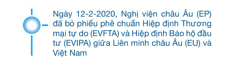 Vị thế Việt Nam ảnh 3