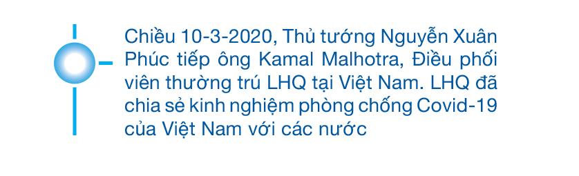 Vị thế Việt Nam ảnh 5