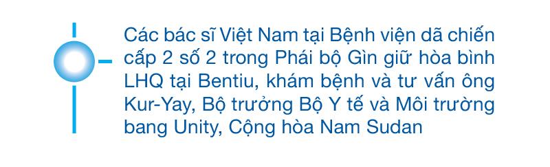 Vị thế Việt Nam ảnh 7