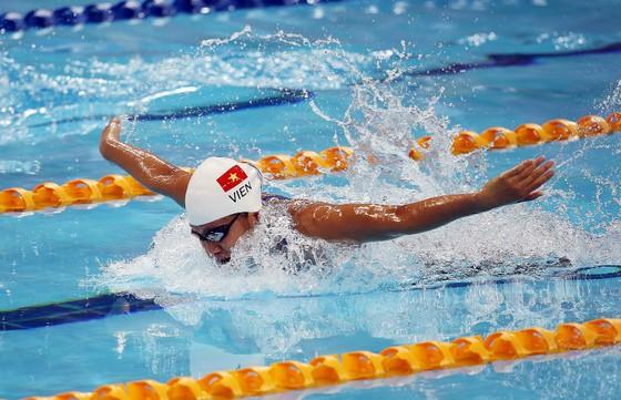 Thể thao Việt Nam: Hơn 200 VĐV sẽ dự tranh ASIAD 18 ảnh 2