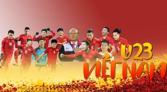 Thể thao Việt Nam: Hơn 200 VĐV sẽ dự tranh ASIAD 18 ảnh 1