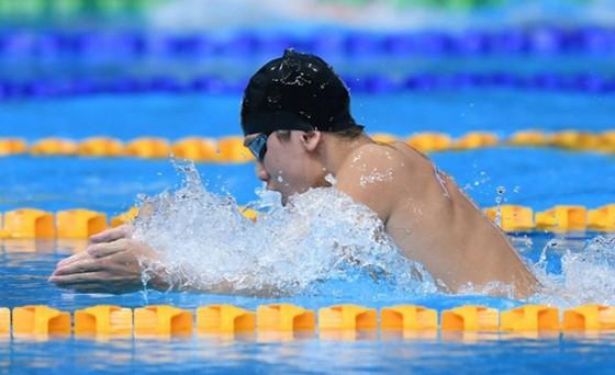 Thể thao Việt Nam giành thêm suất dự Olympic trẻ 2018 ảnh 2
