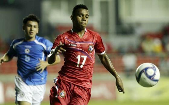 5 tài năng trẻ dưới 20 tuổi tại World Cup 2018 ảnh 4