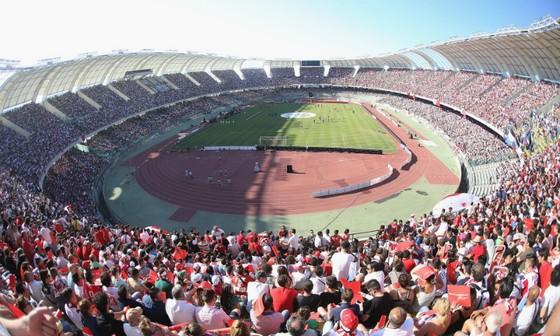 Hồ sơ bóng đá Italia: Những di sản trên bờ vực sụp đổ ảnh 1