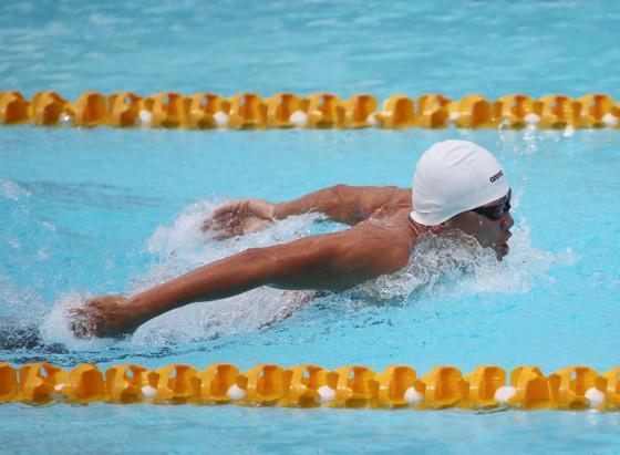 Ấn tượng Thể thao Việt Nam năm 2018 ảnh 4