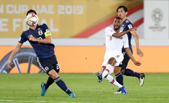 Chung kết Asian Cup 2019: Quật ngã Nhật Bản 3-1, Qatar lên ngôi ấn tượng ảnh 2