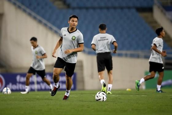 U23 Việt Nam - U23 Brunei: Chờ 3 điểm đầu tiên ảnh 2