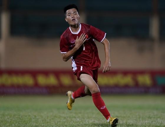 U19 Việt Nam gặp lại Thái Lan trong trận tranh chung kết  ảnh 1