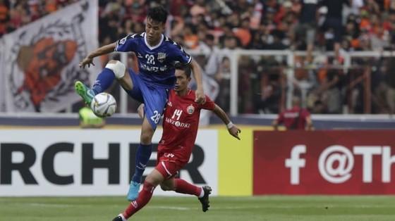 AFC Cup 2019: B.Bình Dương đặt quyết tâm thắng Persija ảnh 1
