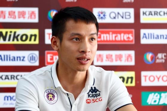 Chung kết AFC Cup 2019: Quyết liệt trận derby V-League ảnh 3
