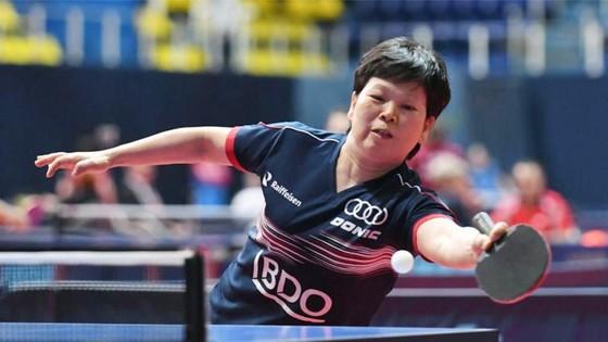 Niềm đam mê thể thao bất tận ảnh 2