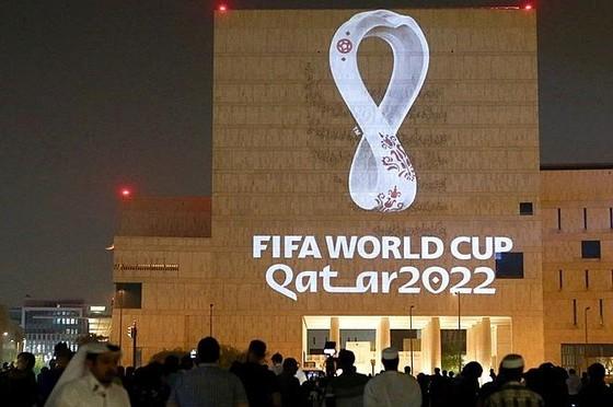 Lodo World Cup 2022 đã được công bố