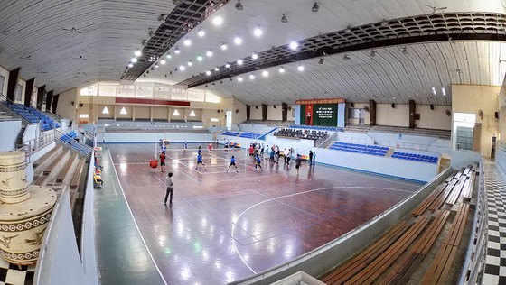 Nhiều 'cao thủ' góp mặt ở Cúp bóng chuyền nữ quốc tế VTV9 Bình Điền 2020 ảnh 2
