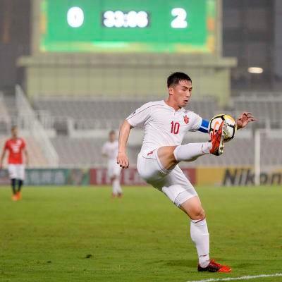 Chung kết AFC Cup 2019: 'Ẩn số' đến từ SC 4.25  ảnh 3