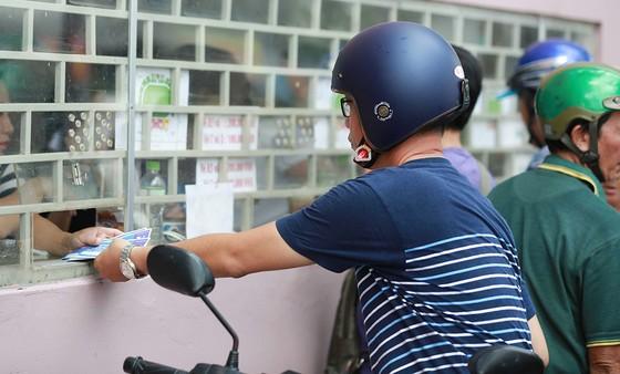 Vé xem trận giao hữu U22 Việt Nam - U22 UAE: 2 triệu đồng cho 1 tấm vé khán đài A ảnh 1