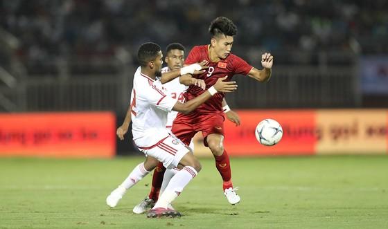 Bốc thăm môn bóng đá nam SEA Games 30: U22 Việt Nam là đối thủ khó nhằn? ảnh 1