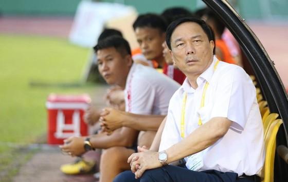 Hạ màn V-League 2019: Thanh Hóa giành vé dự trận play-off ảnh 2