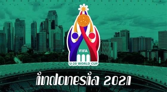 Indonesia sẽ là nước chủ nhà FIFA U20 World Cup 2021