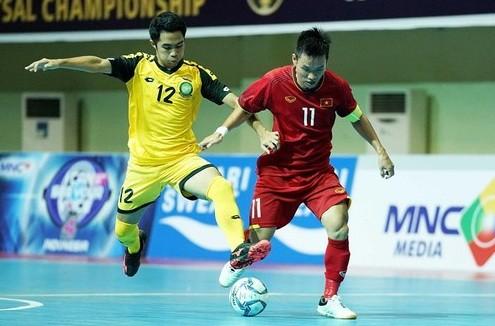 Bóng đá Việt Nam sẽ thắng lớn tại AFF Awards Night 2019? ảnh 3