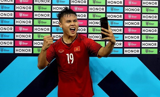 Bóng đá Việt Nam sẽ thắng lớn tại AFF Awards Night 2019? ảnh 2