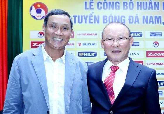 Bóng đá Việt Nam sẽ thắng lớn tại AFF Awards Night 2019? ảnh 1