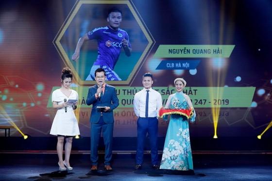 V-League Awards 2019 ảnh 4
