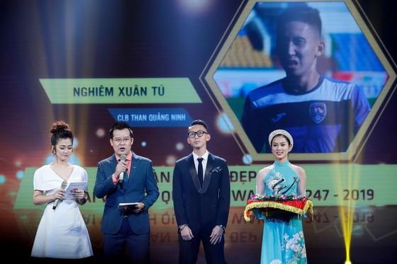 V-League Awards 2019 ảnh 5