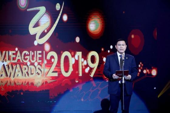 V-League Awards 2019 ảnh 1
