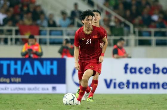 Nhiều mức thưởng được treo cho đội tuyển Việt Nam trước trận gặp Thái Lan