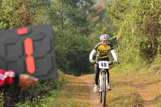 Trực tiếp SEA Games 30: Arnis giúp Việt Nam đoạt tấm HCV thứ 7 ảnh 11