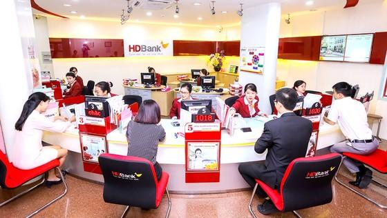 M&A (Mua bán và sáp nhập) trong ngành ngân hàng: Những thương vụ đình đám ảnh 1