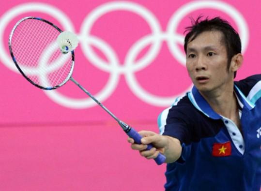 Đại dịch Covid-19 đe doạ mục tiêu Olympic của thể thao Việt Nam ảnh 2