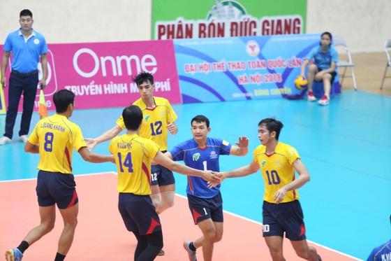 Cúp các CLB nam châu Á 2020: Thái Lan hoãn giải vì sợ bùng phát dịch Covid-19 ảnh 2