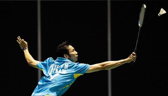 Huỷ nhiều giải quốc tế, cầu lông thế giới hứa sẽ nới chuẩn Olympic ảnh 2