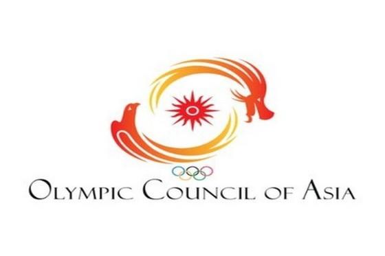 Đại hội thể thao trẻ châu Á sẽ diễn ra ở Sán Đầu vào tháng 11 năm 2021