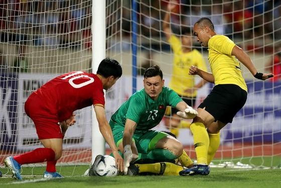 Hoãn trận đấu Vòng loại World Cup 2022 giữa đội tuyển Việt Nam và đội tuyển Indonesia ảnh 1