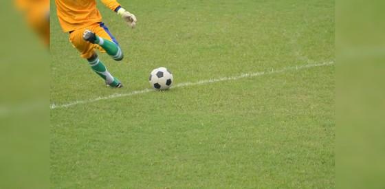 AFC cấm thi đấu suốt đời cầu thủ Lào bán độ