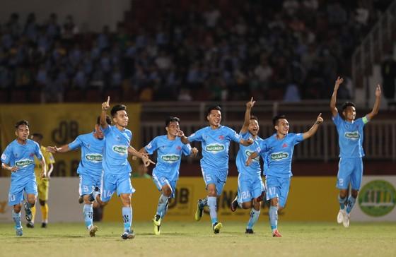 Chung kết SV-League 2020: Đại học Cần Thơ lên ngôi ngoạn mục ảnh 2