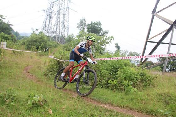 Xe đạp Việt Nam sẽ tổ chức Đại hội vào tháng 7 ảnh 2