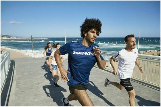 Adidas được vinh danh trong tốp 10 thế giới lĩnh vực thiết kế sáng tạo ảnh 1