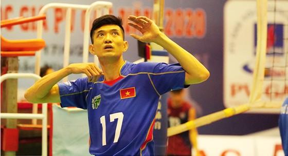 Tranh chấp trong làng bóng chuyền Việt Nam đã thành… thói quen? ảnh 1