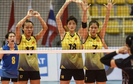 Chưa HLV nào chịu nhận lời dẫn dắt đội tuyển nữ Việt Nam ở thời điểm hiện tại. Ảnh: DŨNG PHƯƠNG