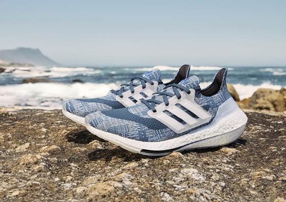 Run for the Oceans chung tay chấm dứt rác thải nhựa cùng adidas ảnh 3