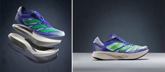 Sự kiện marathon adidas adizero - Road to Records xác lập 2 kỷ lục thế giới mới ảnh 2