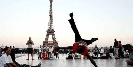 Karate Việt Nam không còn cơ hội dự Olympic Paris 2024 ảnh 1