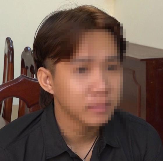 Cà Mau: Các thiếu niên giải quyết mâu thuẫn, một người tử vong ảnh 1