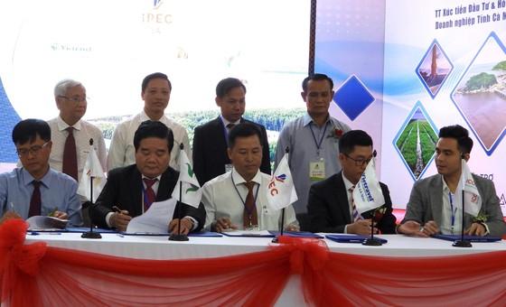Cà Mau: Kết nối du lịch xuyên quốc gia với Thái Lan và Campuchia  ảnh 2